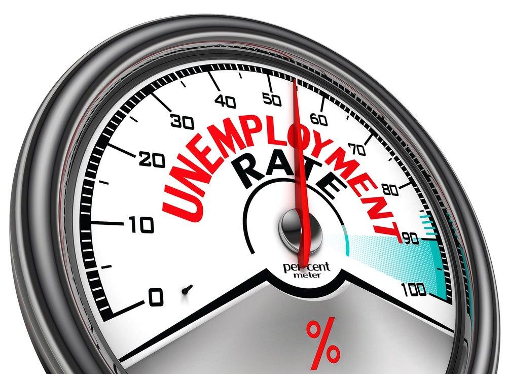 Unemployment Rate_1.jpg