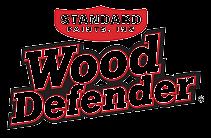 WoodDefenderLogo.png