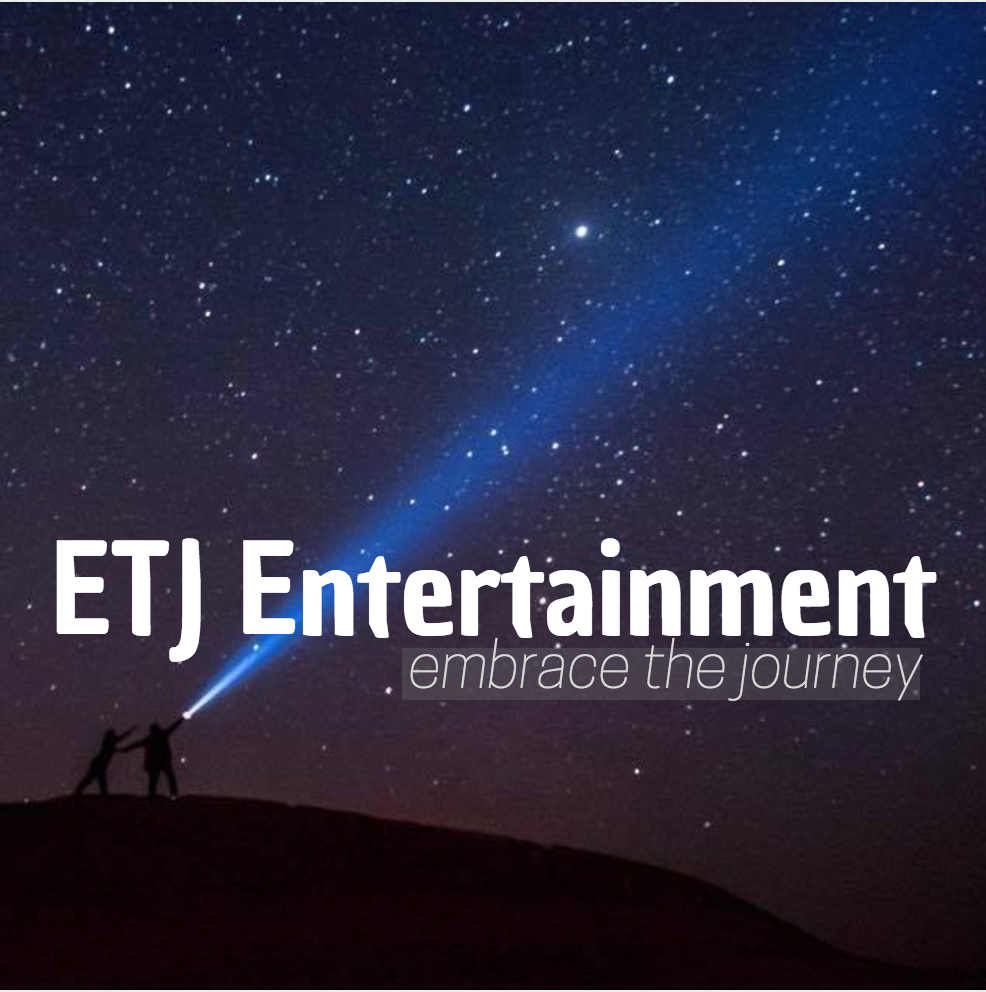 ETJ-Logo.png