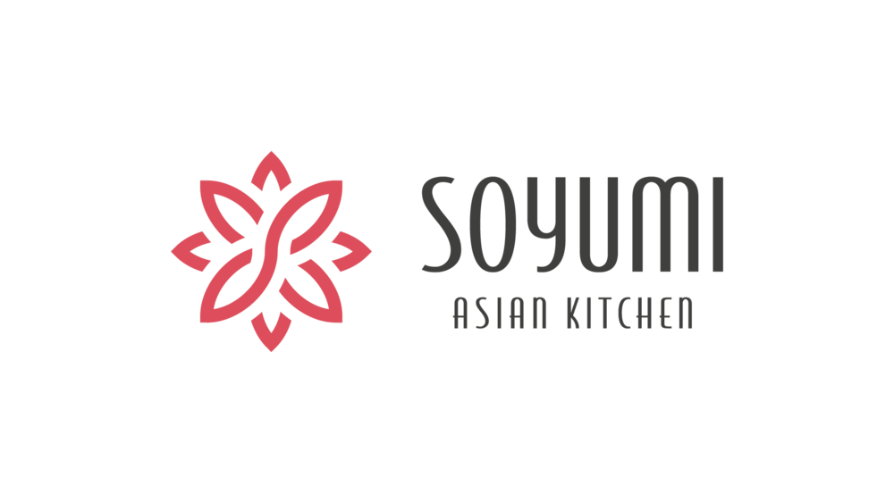 Soyumi Asian Kitchen - Statesboro, GASoyumi Asian Kitchen utilizes TwoFlyGuys Media for full social media consulting. Creating an array of videos, pictures & posts for all social media platforms.