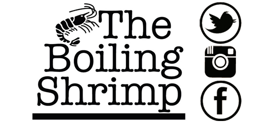 The Boiling Shrimp - Statesboro, GAThe Boiling Shrimp utilizes TwoFlyGuys Media for full social media consulting. TwoFly works to create content & manage all social media sites.