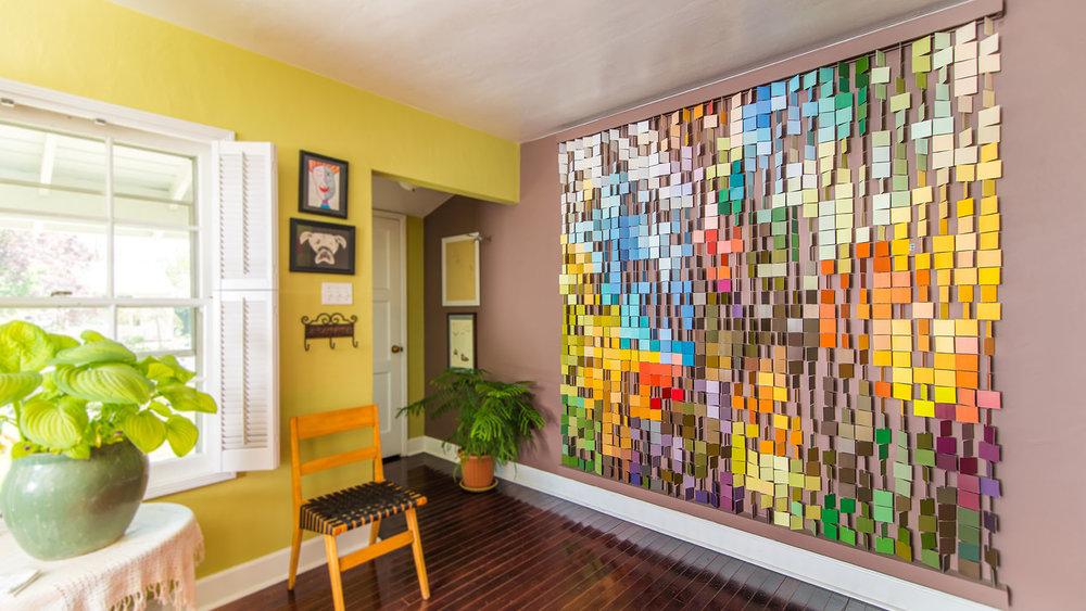 Living room full sm.jpg