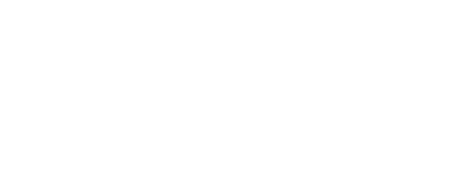 Vintage Valley LLC