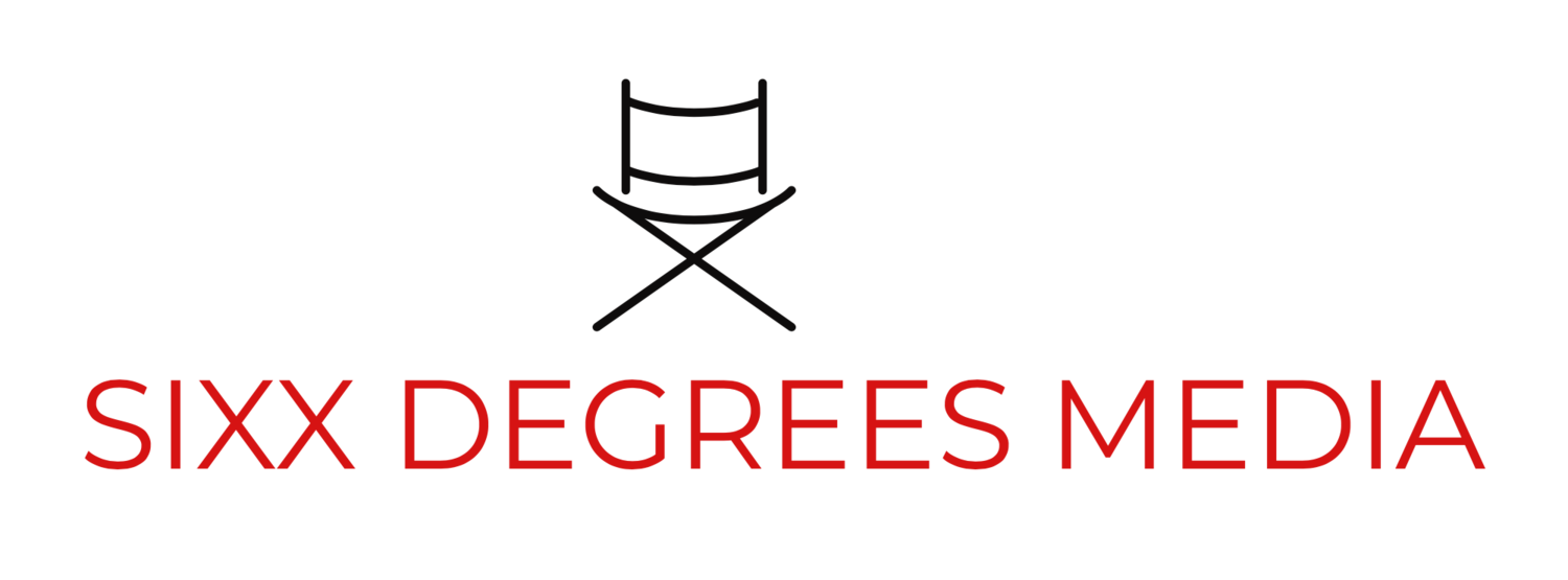 SIXX DEGREES MEDIA