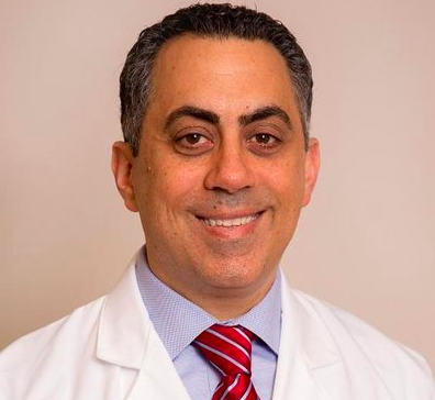 Tanios Bekaii-Saab | Mayo Clinic
