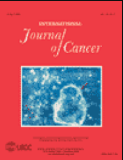 Suppression of human melanoma tumor growth in SCID mice by a human high molecular weight-melanoma associated antigen (HMW-MAA) specific mo.png