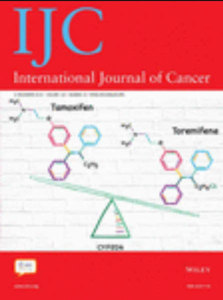 Inhibition of tumor cell growth by antibodies induced after vaccination with peptides derived from the extracellular domain of Her-2neu.png