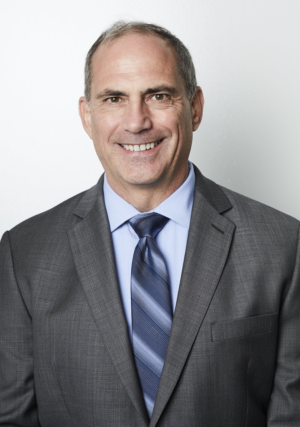 Dr Mark Marino | Chief Medical Officer