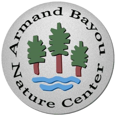 Armand Bayou Bird Survey @ Armand Bayou Nature Center | Pasadena | Texas | United States