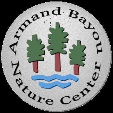 Prairie Pandemonium @ Armand Bayou Nature Center | Pasadena | Texas | United States