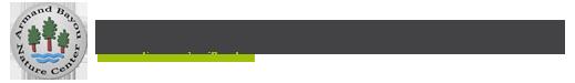 abnc logo.png