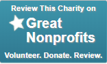 Review ABNC on greatnonprofits.org