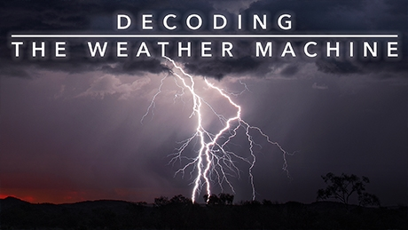 decoding-the-weather-machine-vi.jpg
