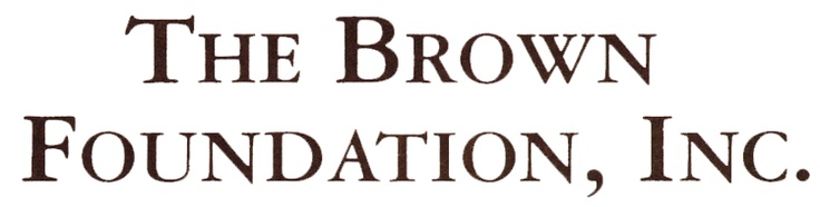 Brown-foundation.jpg