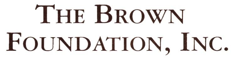 Brown-foundation.jpg