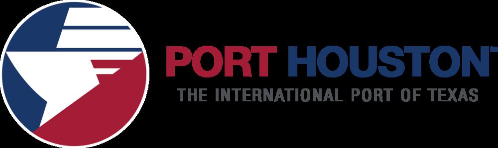 PortHoustonLogo-horizontal.PNG