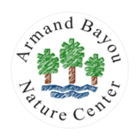 Armand Bayou Nature Camps