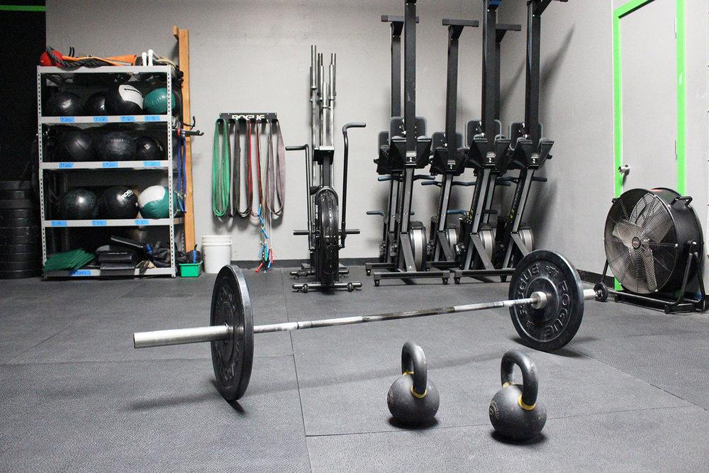 gym.pic.3.jpg