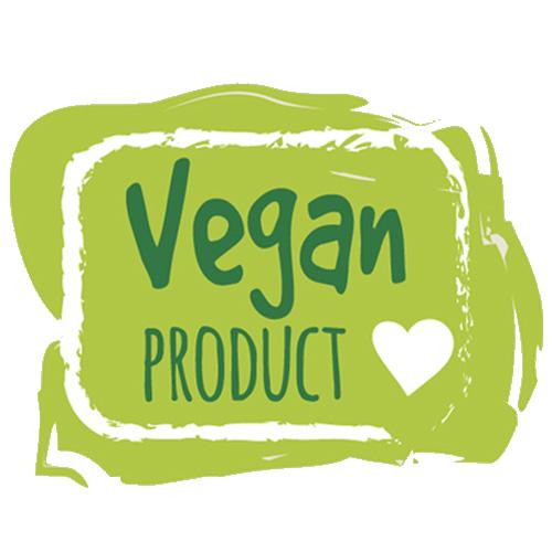 icon-vegan.jpg