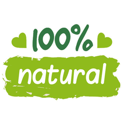 icon-all-natural.jpg
