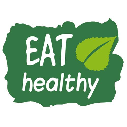 icon-eat-healthy.jpg
