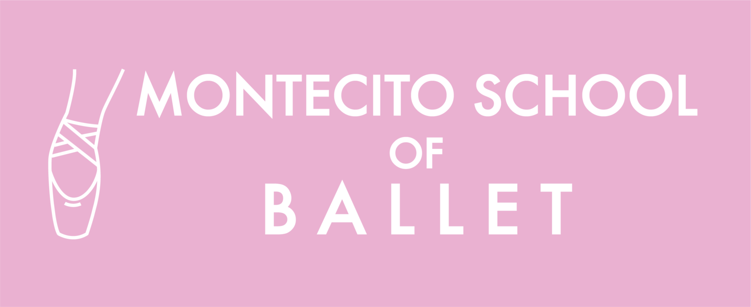 Montecito School of Ballet