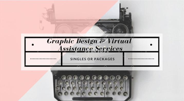 virt-graphic.jpg