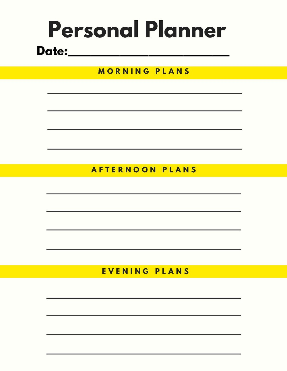 personal daily planner 1.jpg