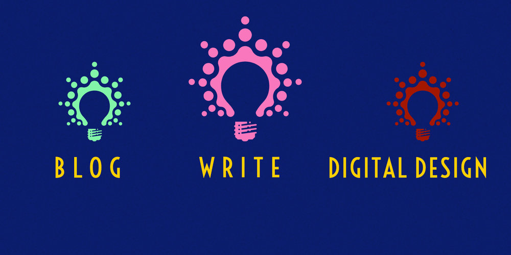 write-blog-digital-design- welcome to silverliningsdaily.com