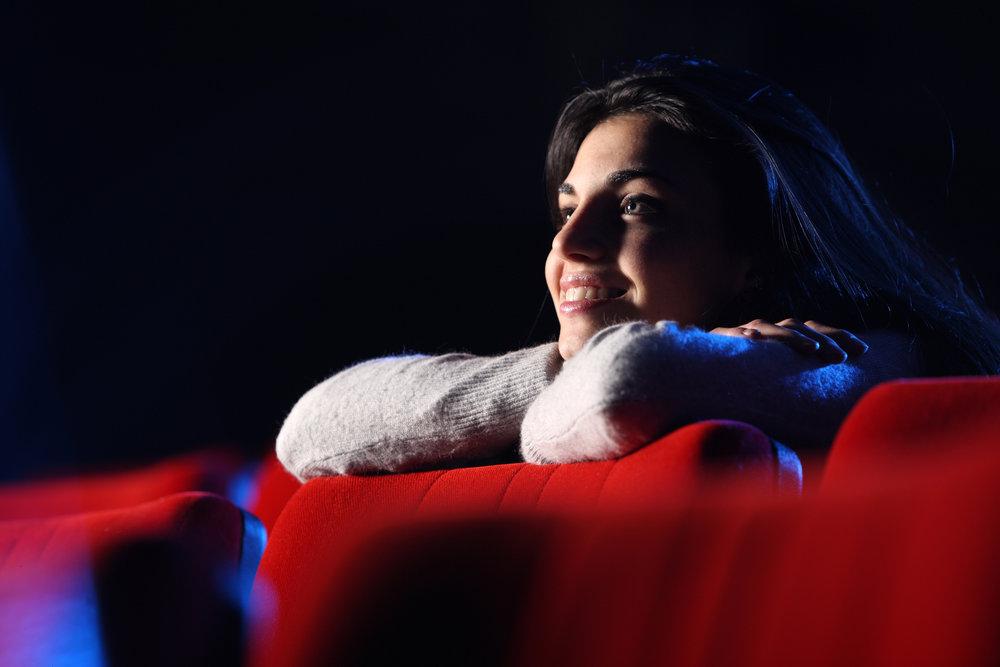 cinema seat lady.jpg