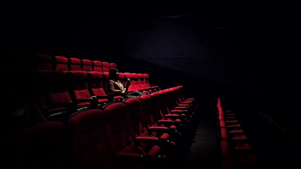 cinema seats-643916 .jpg