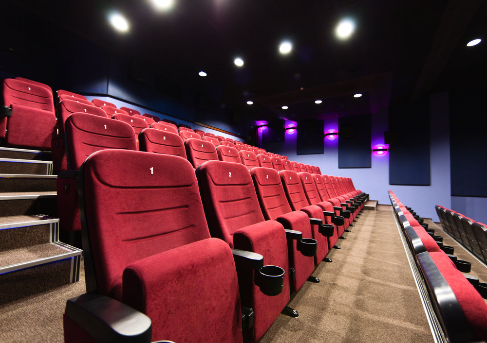cinema seat coast sunshine .jpg