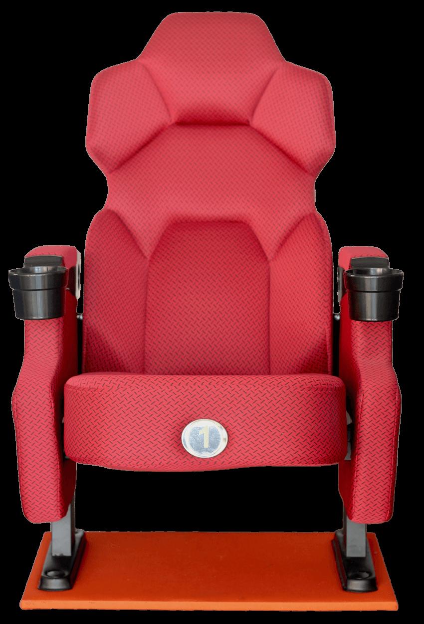 mat red cinema seat19.png