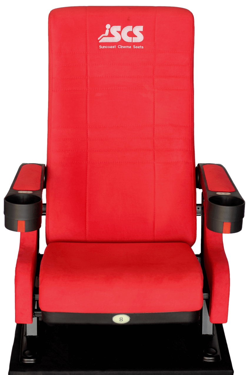red cinema chair.png