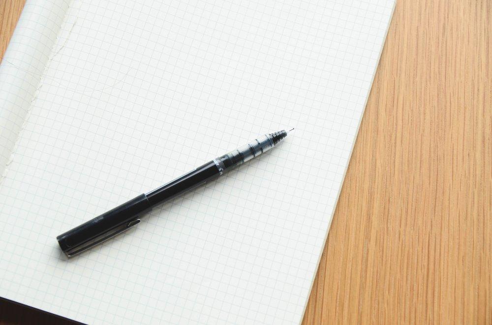 notes-paper-pen-7073.jpg