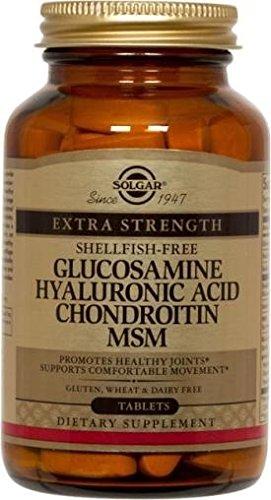 glucosamine hcl msm solgar.jpg