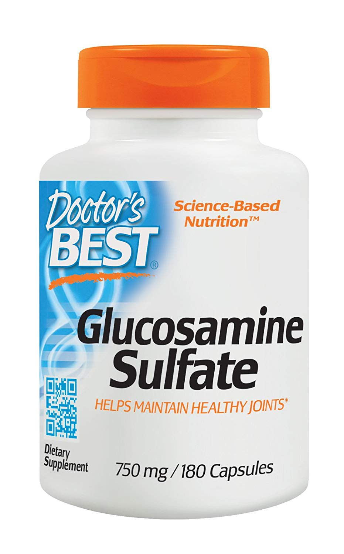 doctor best glucosamine.jpg