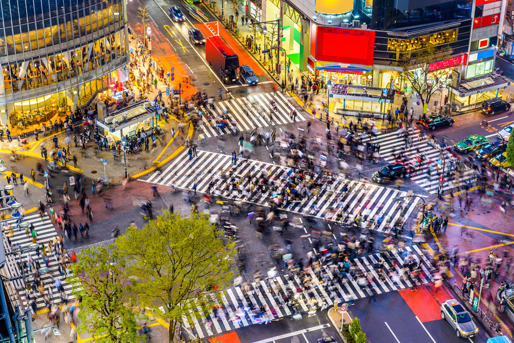 Japan 7.jpg