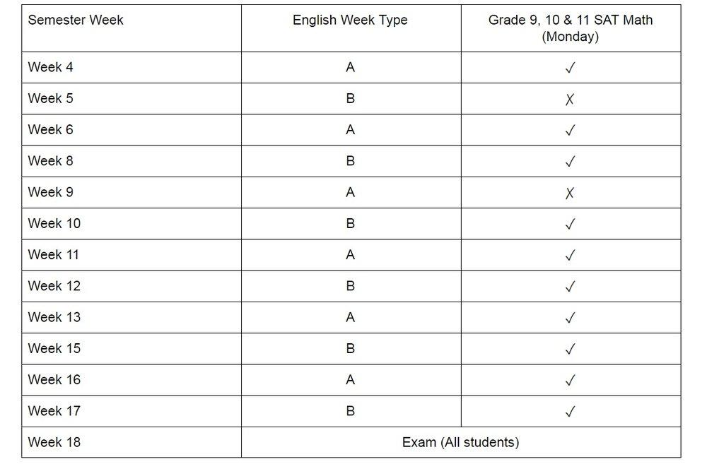 9th Period Class Teacher.jpg