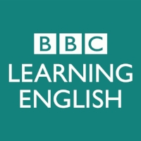 BBC learning english - Academic writing