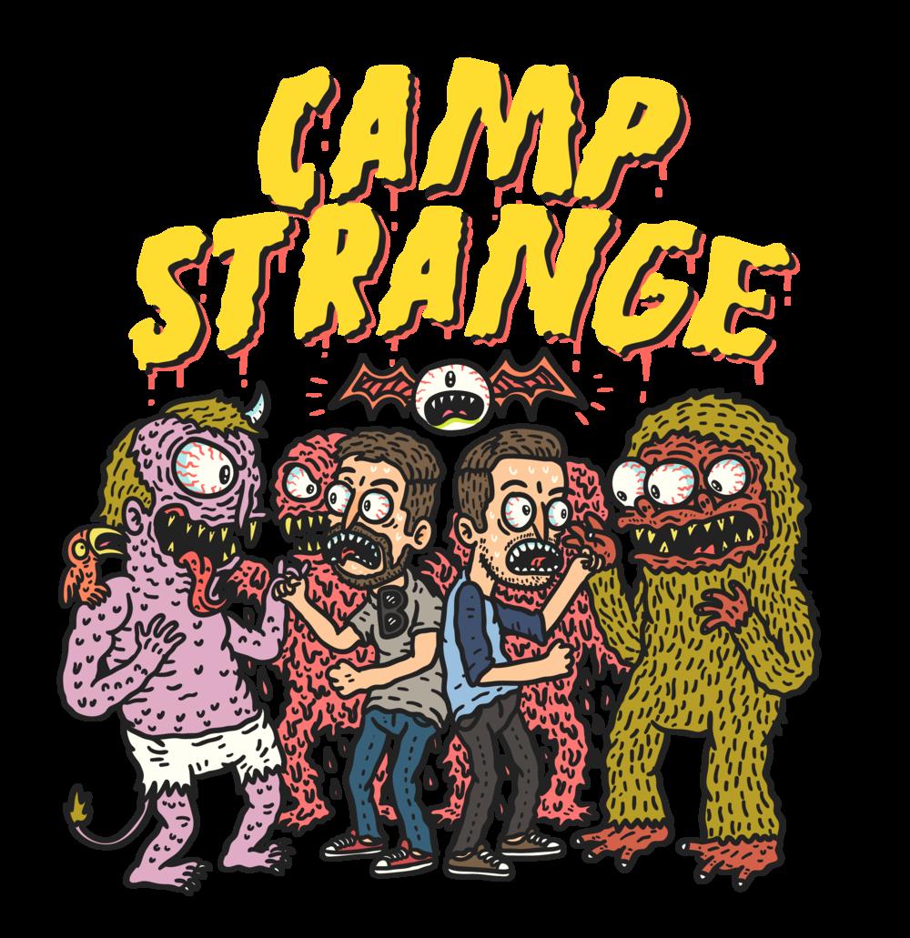 campstrangeFINAL2TRANSPARENT.png