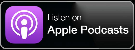 Apple_Badge2-1.png
