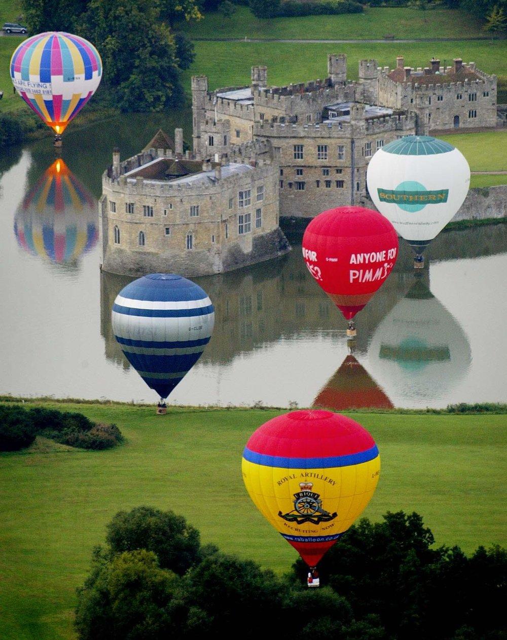TTballoon02.JPG