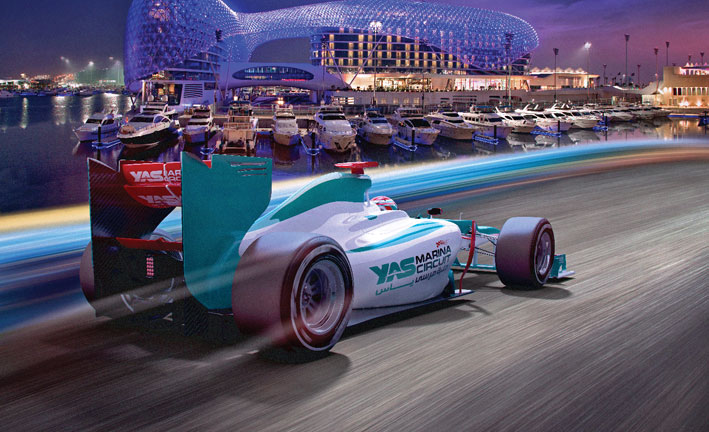 yas-marina-circuit-abu-dhabi-formula-1-grand-prix.jpg