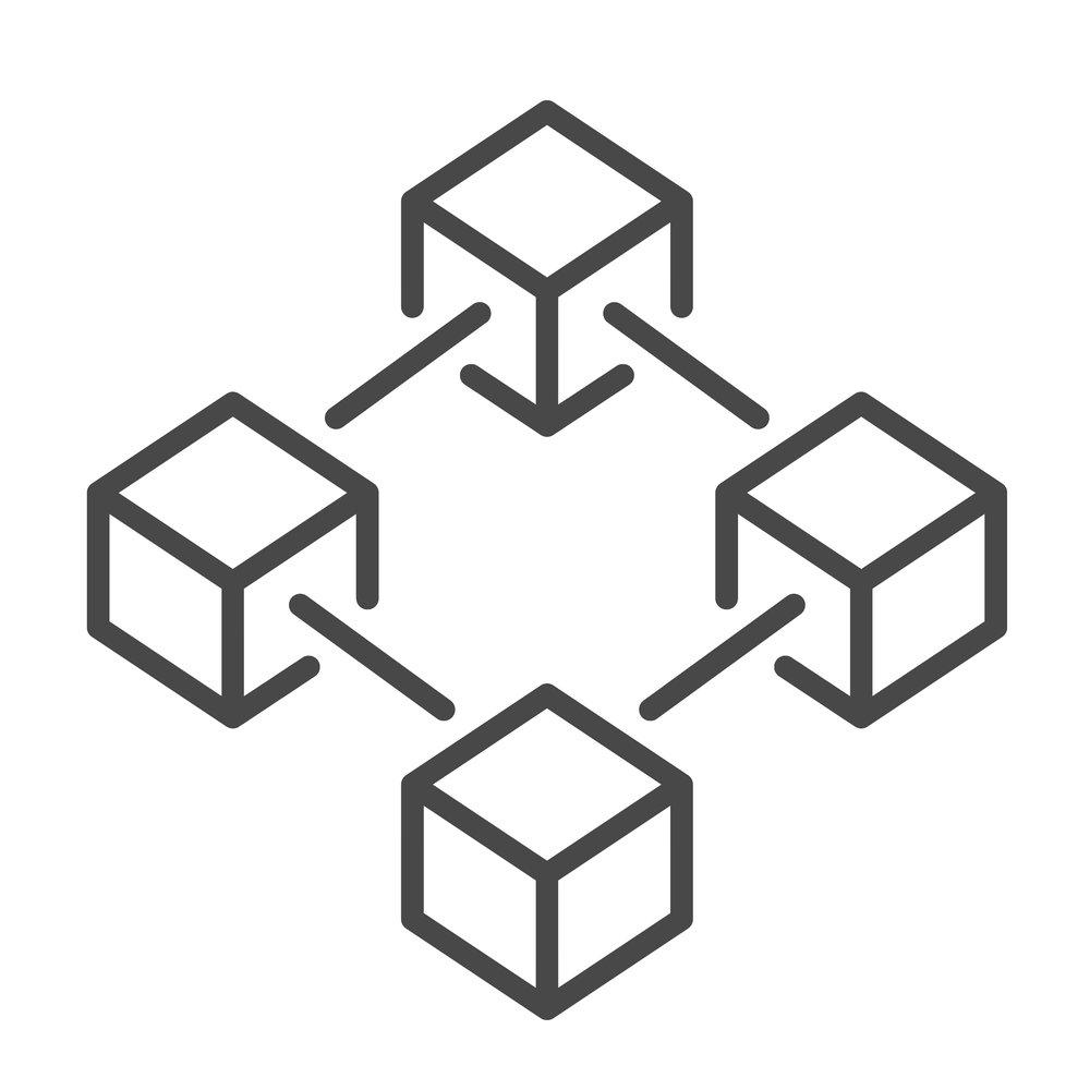 Blockchain-icon.jpg