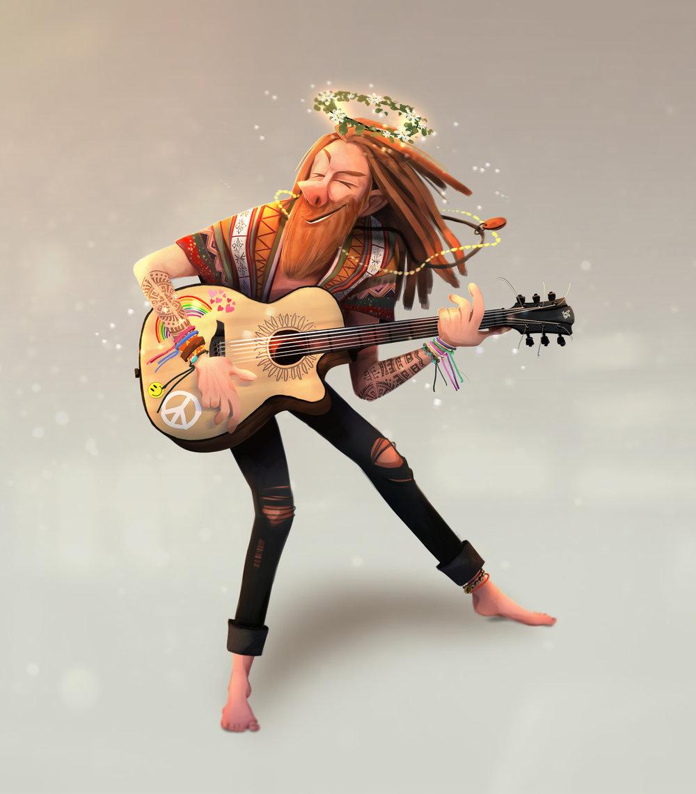 Hippieee.jpg