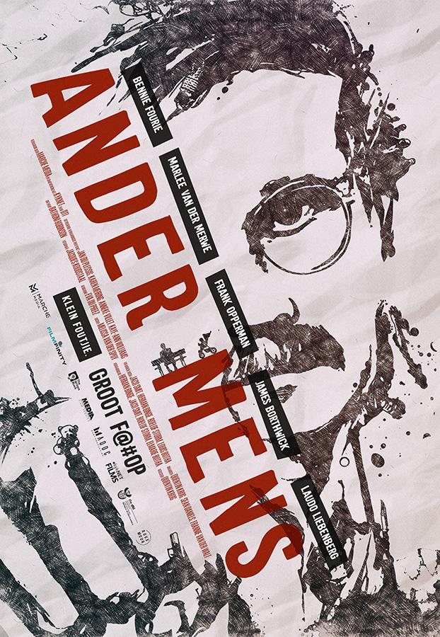 marche-media-ander-mens-poster-web.jpg