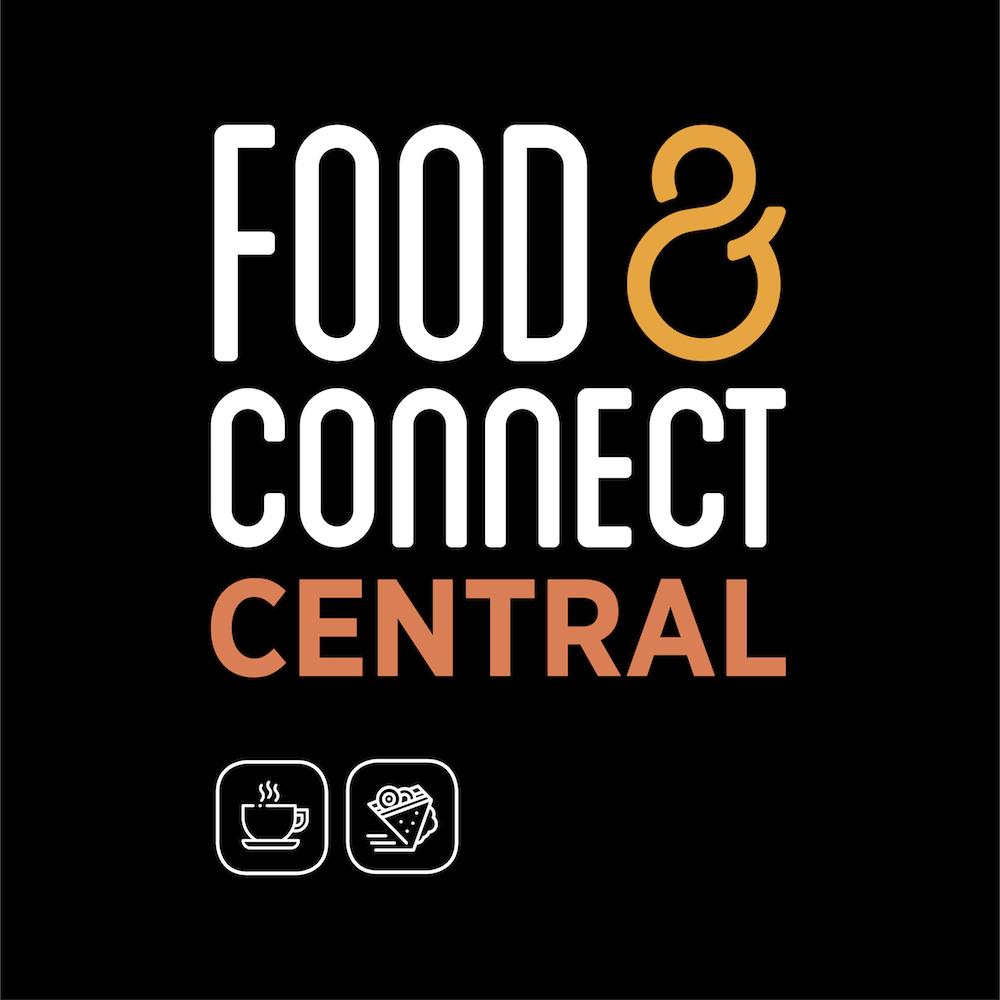 Food & Connect - General Signage - Central - Type 4 - 830mm x 830mm-01.jpg