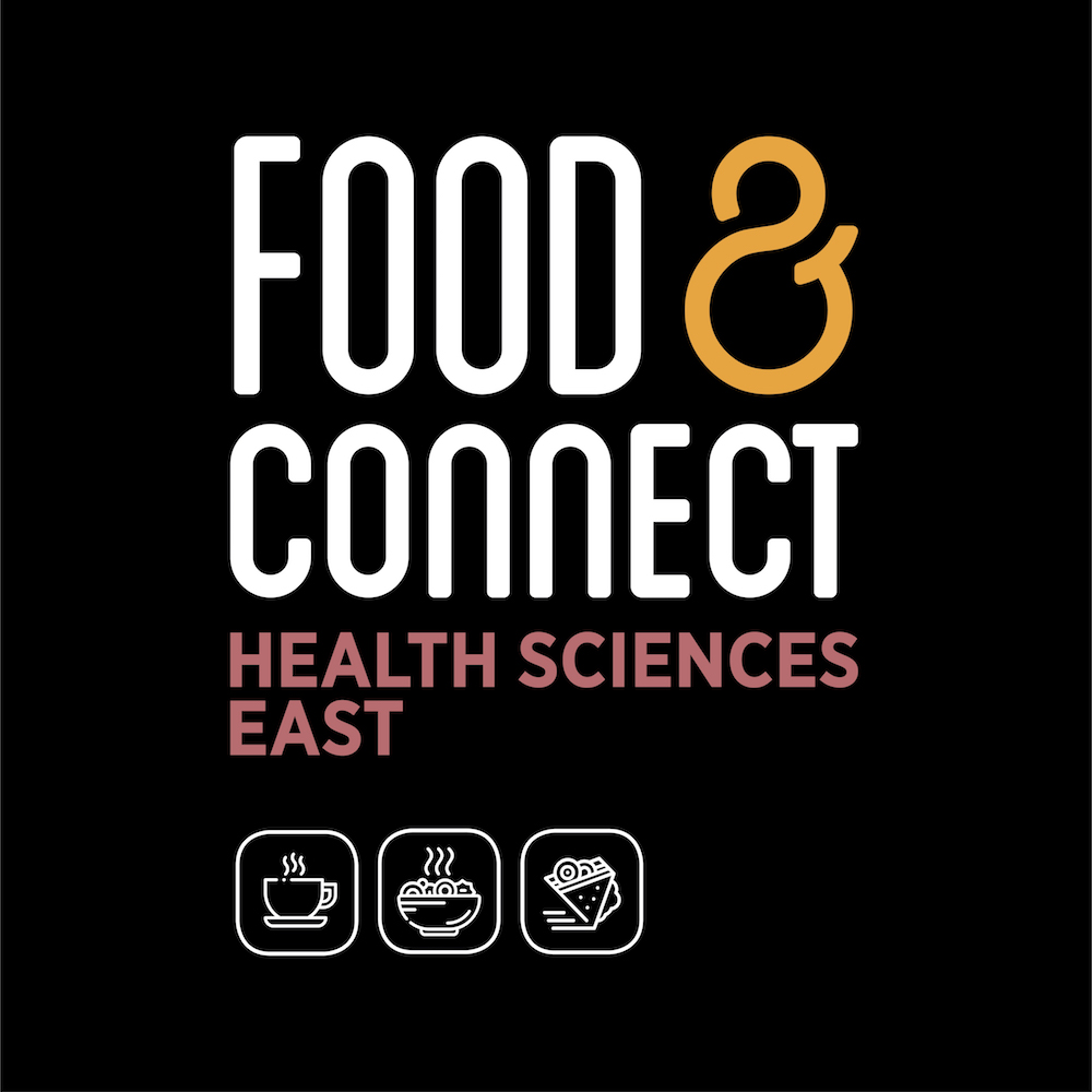 Food & Connect - General Signage - Health Sciences East - Type 4 - 830mm x 830mm-01.jpg