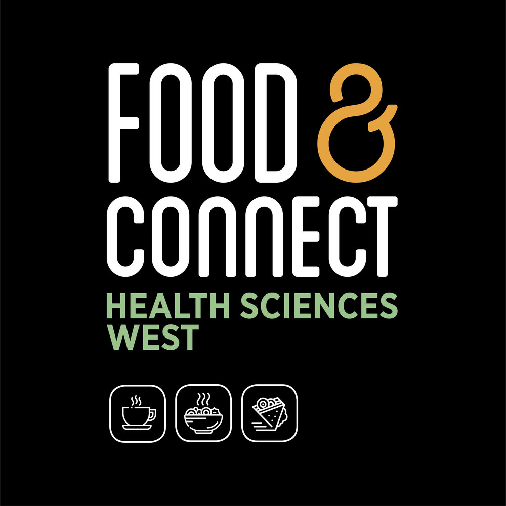 Food & Connect - General Signage - Health Sciences West - Type 4 - 830mm x 830mm-01.jpg